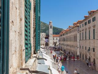 Petra Stradun Dubrovnik - Dubrovnik vacation rentals