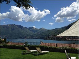 Lake Como Designer Villa - Moltrasio vacation rentals