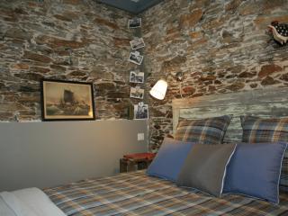 Cozy 2 bedroom Gite in Saint-Sebastien-sur-Loire - Saint-Sebastien-sur-Loire vacation rentals