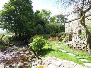 Eller Haw Cottage - Hawes vacation rentals