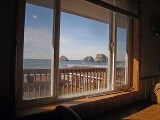 Rosenburg Suite #11 - Oceanside vacation rentals