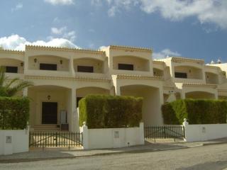 Casa Estrela do Mar - Ferragudo vacation rentals