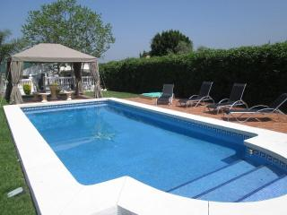 Casa de Marbilla - Coin vacation rentals