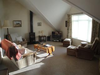 1 bedroom Cottage with Internet Access in Bibury - Bibury vacation rentals