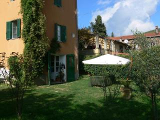 Cozy 3 bedroom Bed and Breakfast in Palestrina with Internet Access - Palestrina vacation rentals