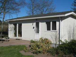 Nice Chalet with Internet Access and Dishwasher - Apeldoorn vacation rentals