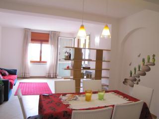villa Fiordarancio - il cilieg - Balestrino vacation rentals