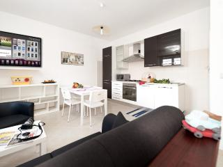 livingapple beach - Rubens - FREE wifi unlimited - Minturno vacation rentals