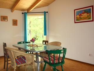 2 bedroom Bungalow with Washing Machine in Odemira - Odemira vacation rentals