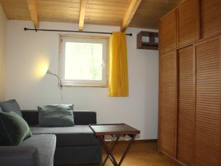 Cozy 2 bedroom Bungalow in Odemira - Odemira vacation rentals