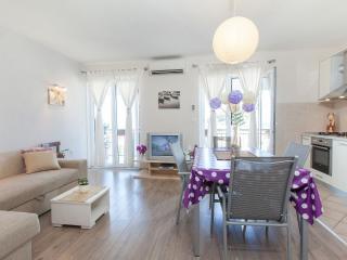 apartment Ela - Podgora vacation rentals
