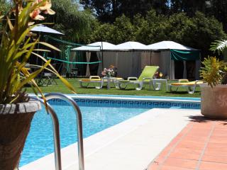 House w/pool and Sea Espinho-O - Espinho vacation rentals