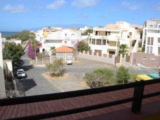 5 bedroom Villa with Internet Access in Mindelo - Mindelo vacation rentals