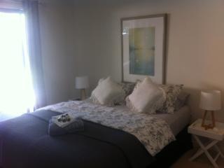 Scobie's Boutique Bed & Breakfast - Brisbane vacation rentals