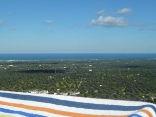 Vista Adriatica - Ostuni vacation rentals