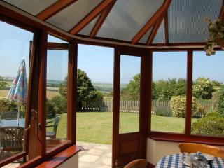 Well Cottage, Hawksland Mill, Wadebridge & Padstow - Saint Issey vacation rentals
