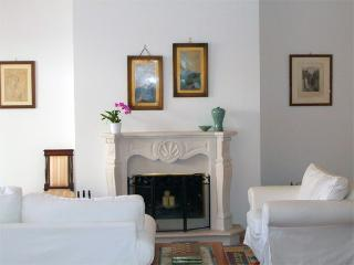 3 bedroom Condo with Internet Access in Buccino - Buccino vacation rentals