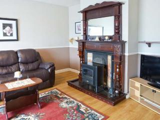 MARGARET'S HOUSE, country views, ground floor bedroom, family-friendly cotage near Abbeyfeale, Ref. 28308 - Abbeyfeale vacation rentals