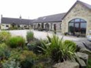 Nice Farmhouse Barn with Internet Access and Central Heating - Armadale vacation rentals