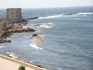 Nice 1 bedroom Apartment in Province of Trapani - Province of Trapani vacation rentals