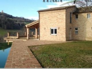 Villa Chic - Mogliano vacation rentals