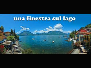 Casa Riva, center of Varenna on lakeshore - Varenna vacation rentals