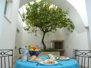 Lemon Tree House - Ostuni vacation rentals