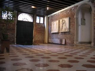 Ca' Vecchio Pozzo - City of Venice vacation rentals