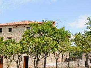 Casale Solearancio-Appartamento Moro - Ceraso vacation rentals
