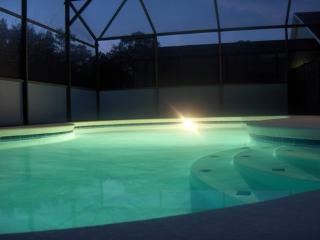 Pineview - Davenport vacation rentals