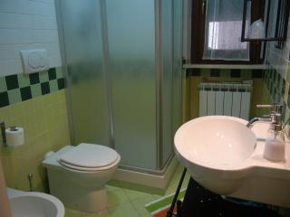 Romantic 1 bedroom Condo in Civitanova Marche - Civitanova Marche vacation rentals