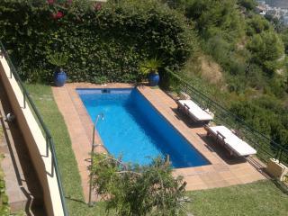 Casa Calaiza - La Herradura vacation rentals