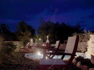 Villa Anagenessis - Kalamaki vacation rentals