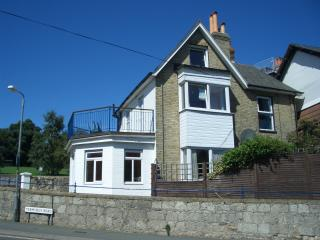 Gray's Inn - Cowes vacation rentals