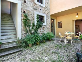 Poggio a Sieve - La Camelia - Vicchio vacation rentals