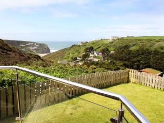 Sea Otter - Porthtowan vacation rentals