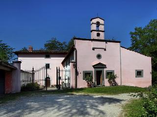 Poggio a Sieve - Il Geranio - Vicchio vacation rentals