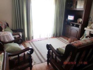 Apartamento praia-T2 - Praia da Torreira -Aveiro - Torreira vacation rentals