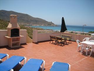 La Casita - La Azohia vacation rentals