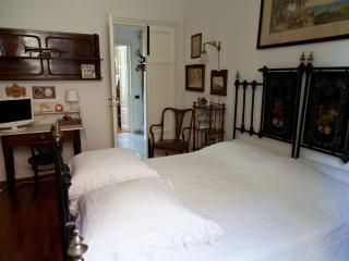 1 bedroom Bed and Breakfast with Internet Access in Carrara - Carrara vacation rentals