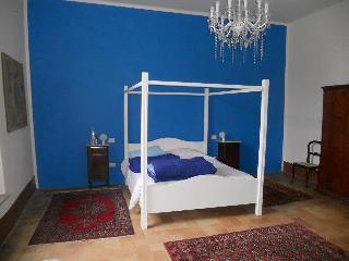 Palazzo Castracane (suite) - Fano vacation rentals