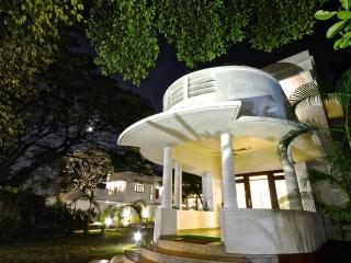 Beachgate Bungalow - Kochi vacation rentals