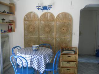 1 bedroom Condo with A/C in Anacapri - Anacapri vacation rentals