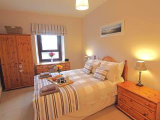 Herring Masters Cottage, Seahouses - Seahouses vacation rentals