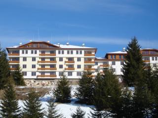 Vacation rentals in Smolyan Province