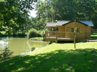 Cozy 2 bedroom Suzy Cabin with Internet Access - Suzy vacation rentals