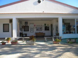 Capo Scalambri - Ufficio1.2 - Santa Croce Camerina vacation rentals