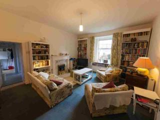 Bright 4 bedroom Caithness and Sutherland House with Internet Access - Caithness and Sutherland vacation rentals