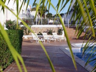 ALGARVE  APARTMENT AC - Albufeira vacation rentals