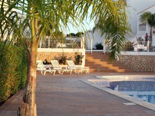 VILLA OLIVEIRA - Albufeira vacation rentals